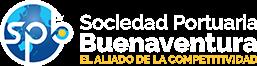 Sociedad Portuaria de Buenaventura